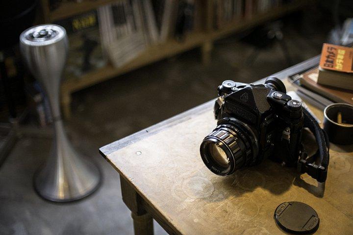 私が愛したカメラたち_d0353489_2150156.jpg