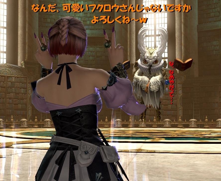 b0296791_161699.jpg