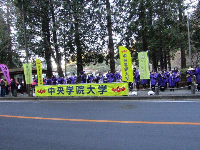第93回箱根駅伝 復路_c0369492_00010179.jpg