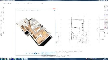 図面は数種類_a0128408_18504631.jpg