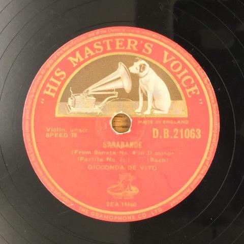 1月 新着レコードのご紹介 デ・ヴィートのバッハ無伴奏_a0047010_11354621.jpg