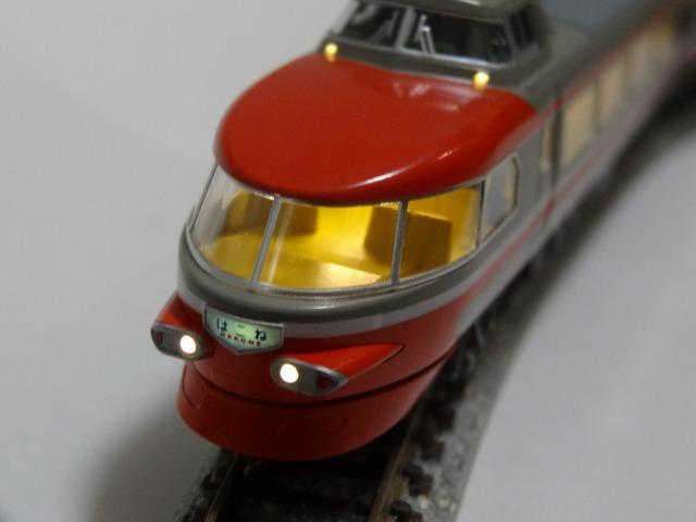 a0359818_20090224.jpg