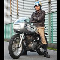 【YAMAHA】_f0203027_14435292.jpg