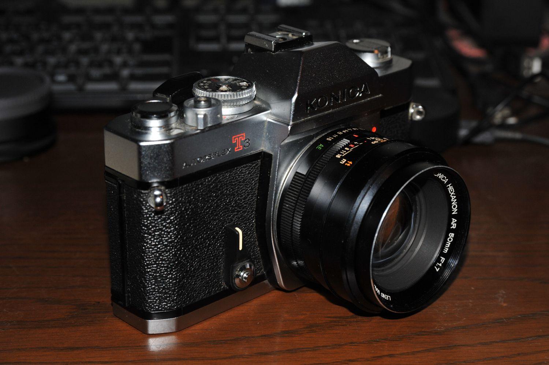 ヘキサノン AR 50mmF1.7(ダルマ)で_b0069128_815310.jpg