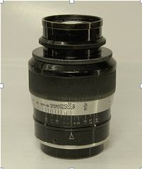 ヘキサノン AR 50mmF1.7(ダルマ)で_b0069128_830481.jpg
