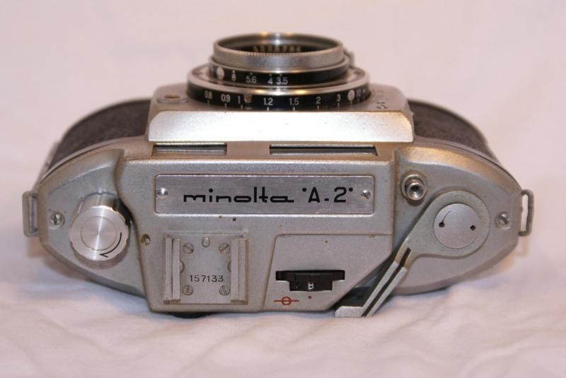 ヘキサノン AR 50mmF1.7(ダルマ)で_b0069128_840394.jpg