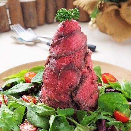 炊飯器レシピに挑戦!放置プレーで美味しく作る簡単メニュー5選_d0350330_12562230.jpg