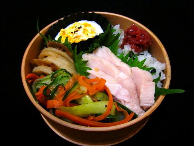 炊飯器レシピに挑戦!放置プレーで美味しく作る簡単メニュー5選_d0350330_16010867.jpg