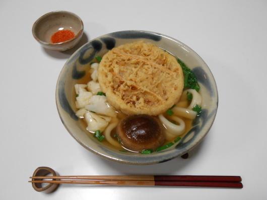 暮れの福岡、魚は正月仕様…_a0095931_12075177.jpg
