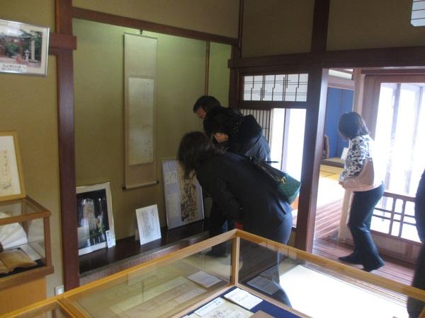 大阪・医師会_f0289632_0365425.jpg