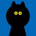 1/13~1/25 リタ・ジェイ個展『狼はだれ?』開催のお知らせ_f0010033_20531350.jpg