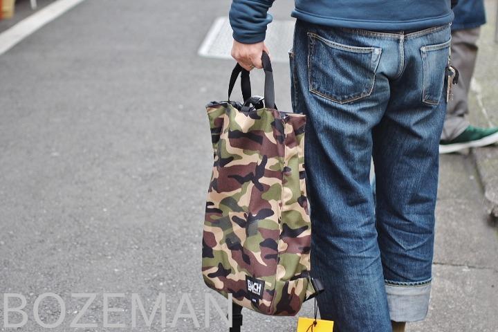 BACH Backpacks Cove_f0159943_9232742.jpg