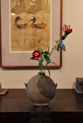 花だより オンギ水筒_a0279848_17035379.jpg
