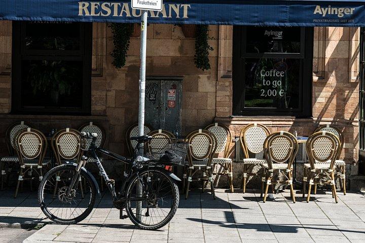 名前の読めない美しきレストラン (写真部門)_d0353489_1051650.jpg