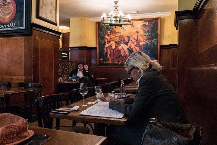 名前の読めない美しきレストラン (写真部門)_d0353489_10535231.jpg