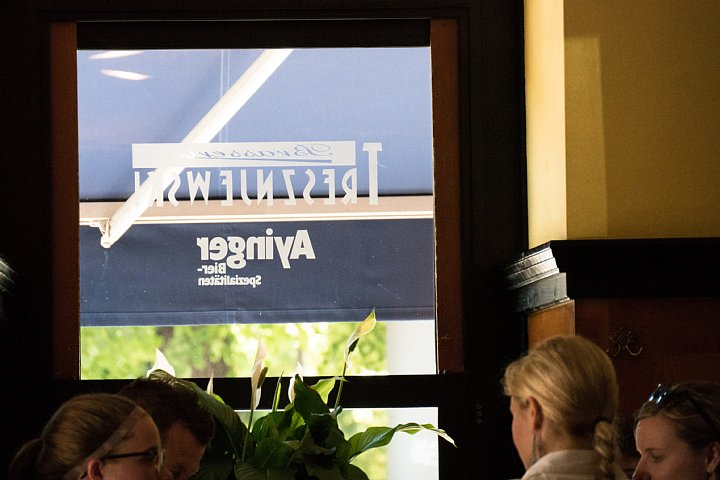 名前の読めない美しきレストラン (写真部門)_d0353489_10544429.jpg