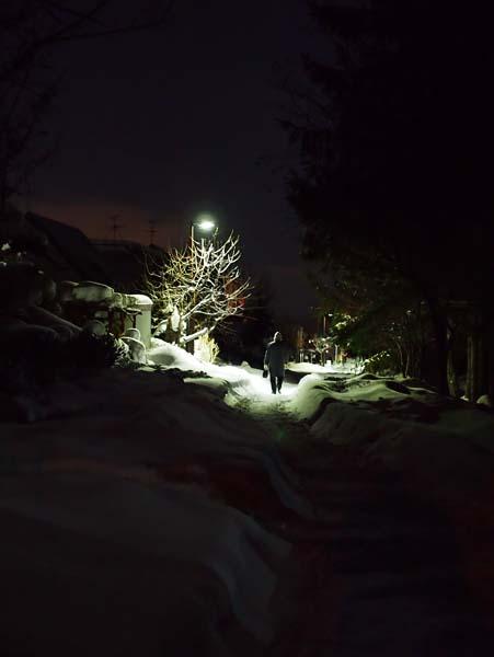 1月11日 今日の写真_b0103798_20225185.jpg