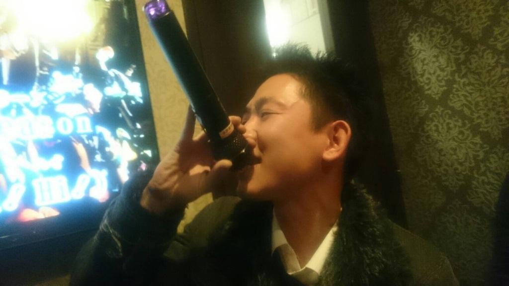 1月12日(木)☆TOMMYアウトレット☆ヴォクシーT様ご成約(*´∀`)b あゆブログ♪自社ローン_b0127002_18290412.jpg