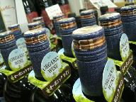 見た目も可愛いオーガニックワイン登場です!_f0055803_15551573.png