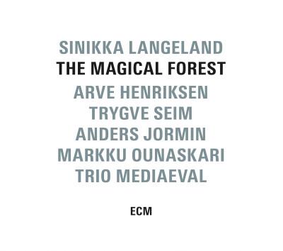 Sinikka Langeland 2017 来日ツアー_e0081206_16464100.jpg
