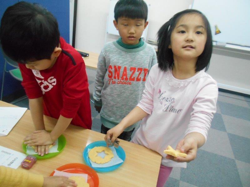 1月11日 Snack cooking_c0315908_12573642.jpg