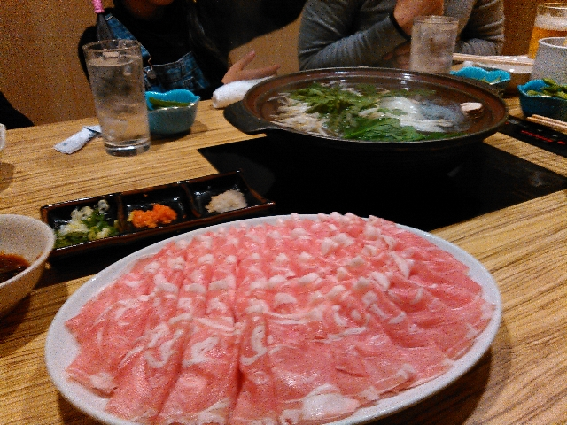 札幌の味_a0138609_715772.jpg
