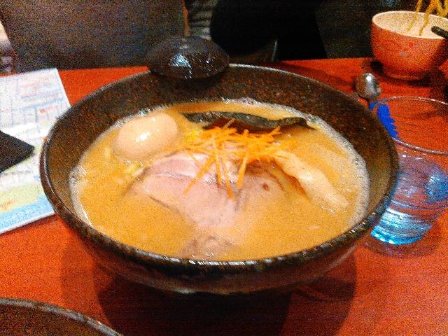 札幌の味_a0138609_74291.jpg