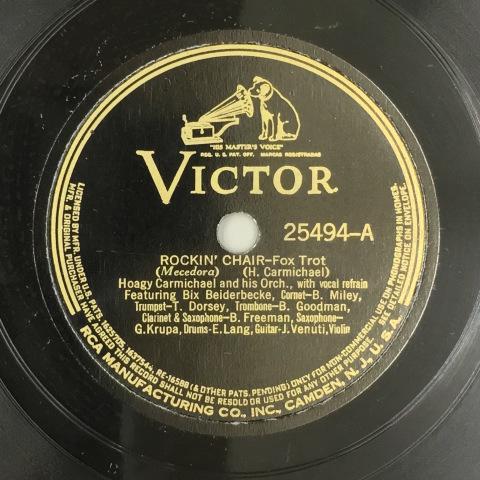 1月 新着レコードのご紹介  我が心のジョージア自作自演盤_a0047010_19050397.jpg
