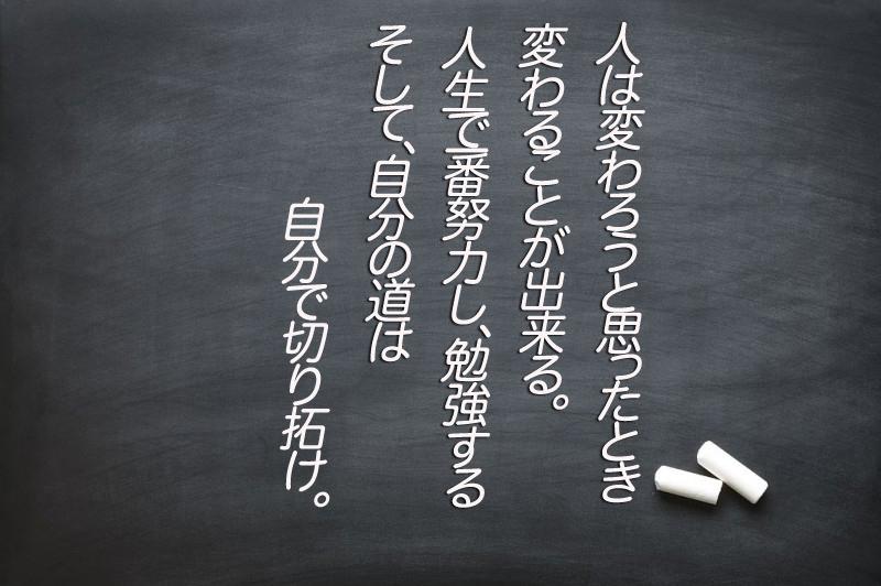 d0095910_11033125.jpg