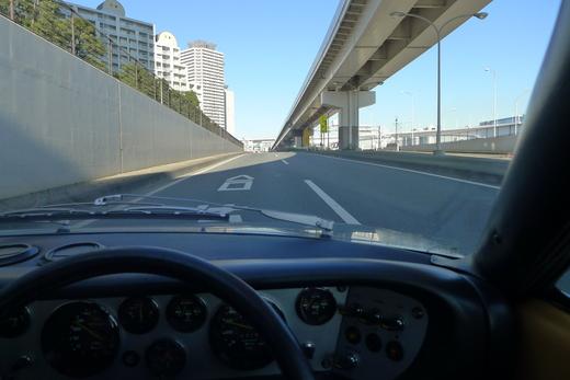 2017年通関第1号車_a0129711_1104784.jpg