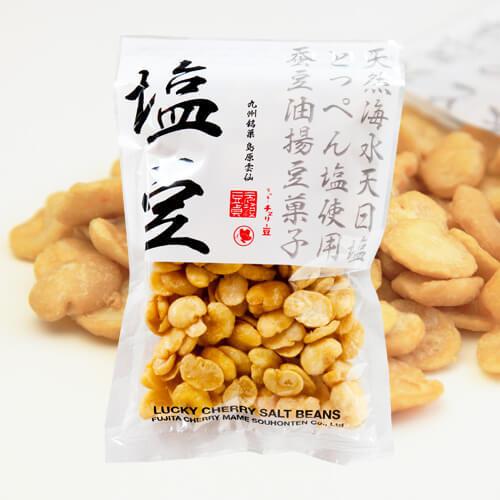 豆菓子_b0074416_21433168.jpg
