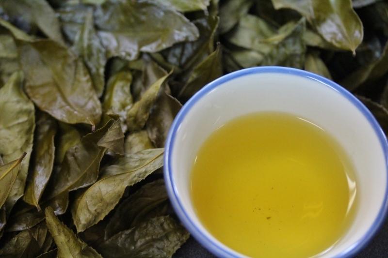 茶LON (39)_b0220318_08181459.jpg