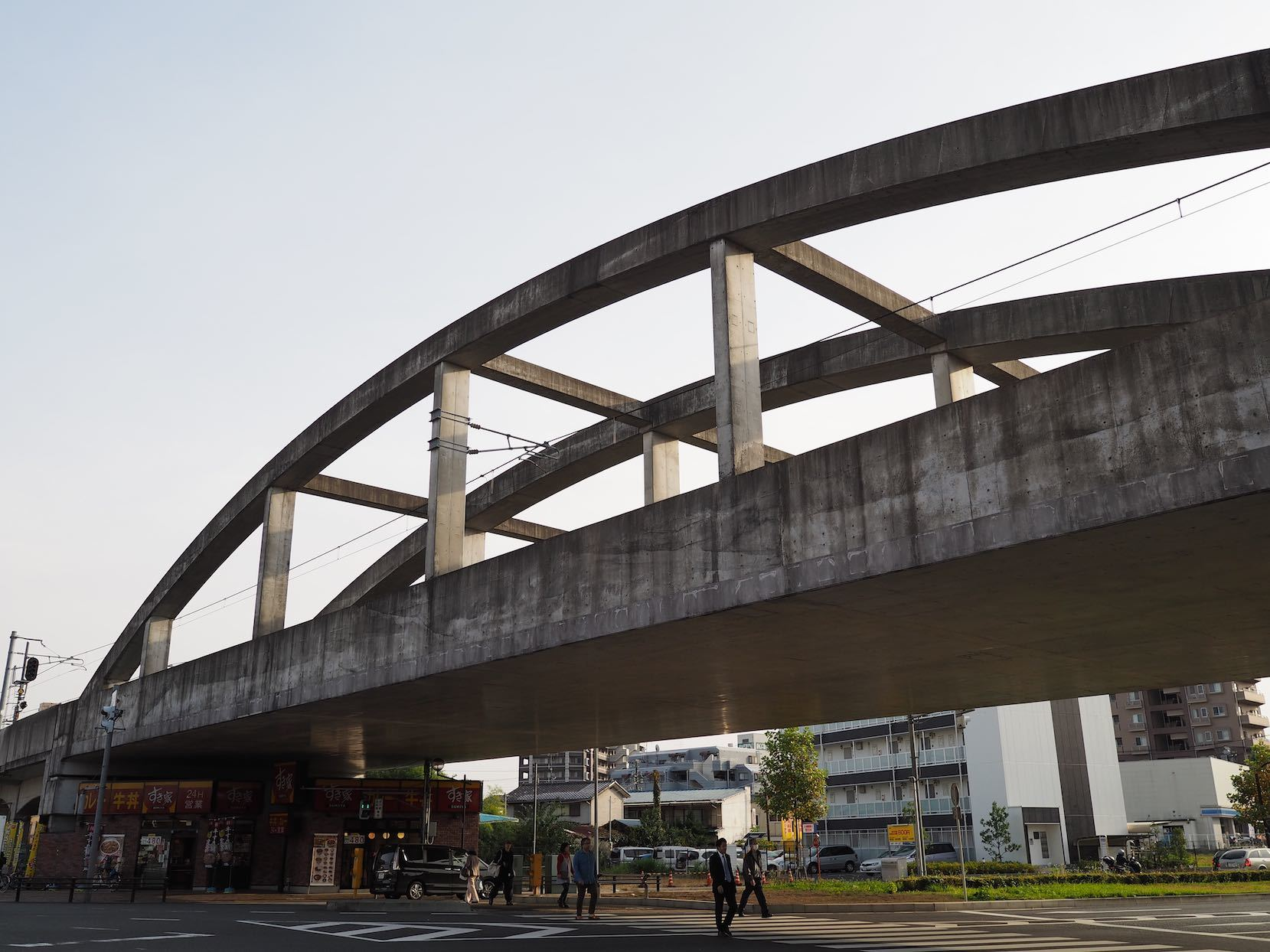 矢野口周辺 13_b0360240_21234119.jpg
