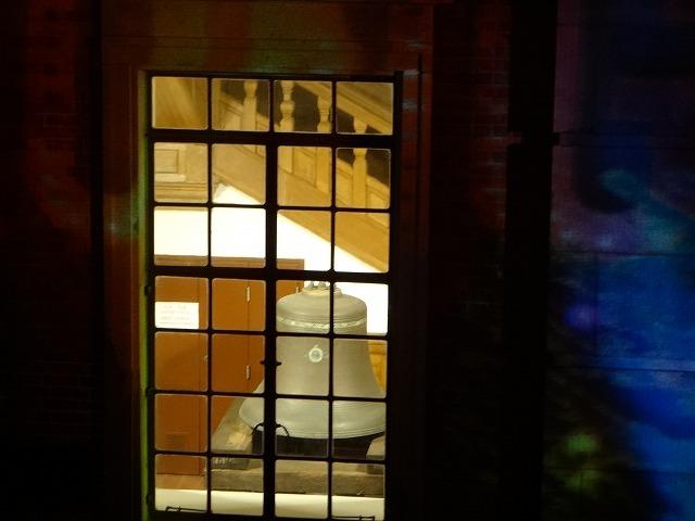「閃耀維港」3D光彫匯演 鐘樓(クロックタワー)特集 (海外旅行部門)_b0248150_16034166.jpg