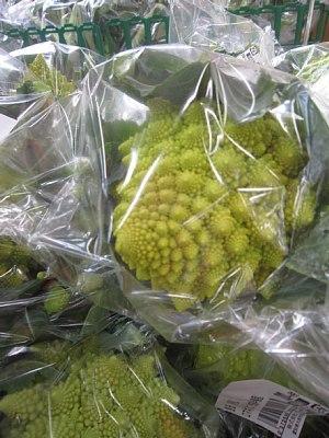 本日のお野菜♪_c0141652_14115143.jpg
