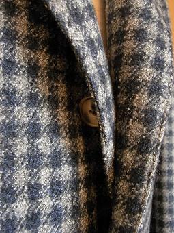 冬に上質なコートを着る 編_c0177259_23115590.jpg