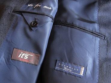 冬に上質なコートを着る 編_c0177259_23155235.jpg