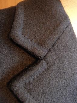 冬に上質なコートを着る 編_c0177259_23162665.jpg