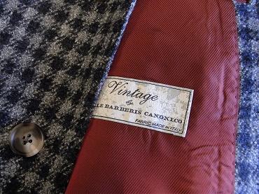 冬に上質なコートを着る 編_c0177259_23926100.jpg