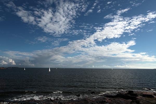島のほう_e0076761_01024806.jpg