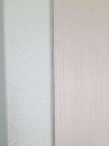 【2年点検に向けて】家の中の壁紙をくまなくチェックしてみたら、、、_a0335677_14571367.jpg