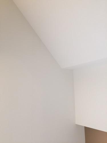 【2年点検に向けて】家の中の壁紙をくまなくチェックしてみたら、、、_a0335677_14573795.jpg
