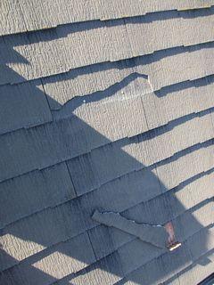埼玉県の越谷市でスレート取り替え工事_c0223192_23411544.jpg