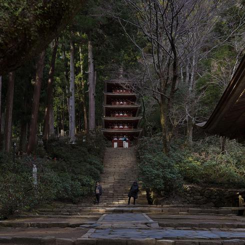 室生寺と雨の伊勢_f0099102_11335559.jpg