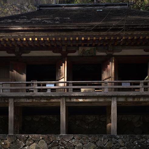 室生寺と雨の伊勢_f0099102_11345829.jpg