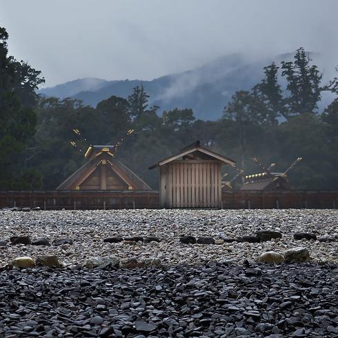 室生寺と雨の伊勢_f0099102_113715100.jpg