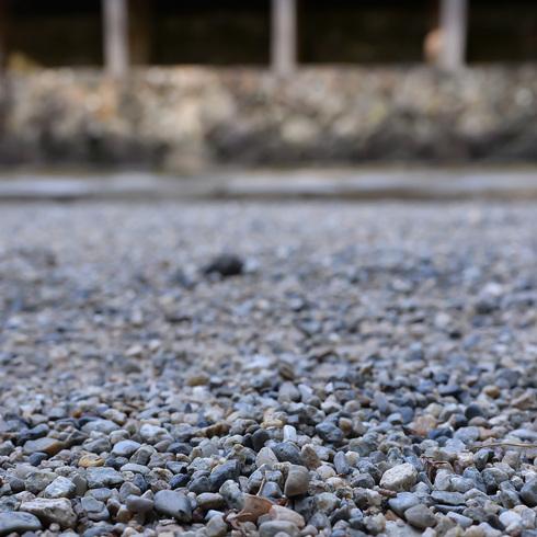 室生寺と雨の伊勢_f0099102_11404432.jpg