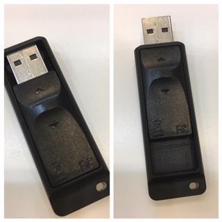 USBメモリ_f0243509_10011243.jpg