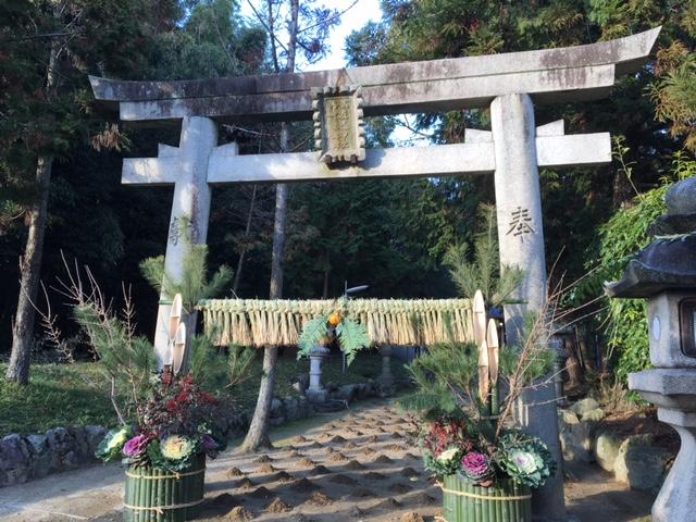 日本の神社_c0125114_13391726.jpg