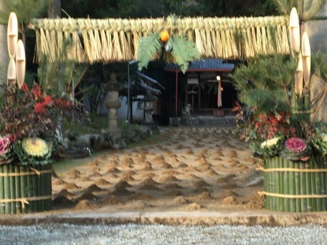 日本の神社_c0125114_13393479.jpg